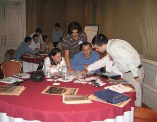 Invenio Agile Leadership Course