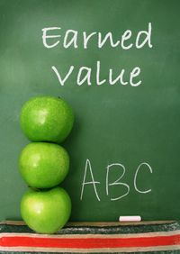 Earned Value How-To