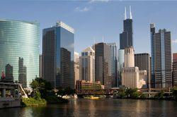 Agile 2009 Chicago