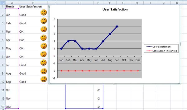 User_satisfaction