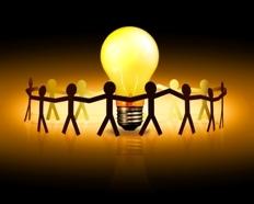 Team ideas