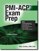 PMI-ACP Study Guide