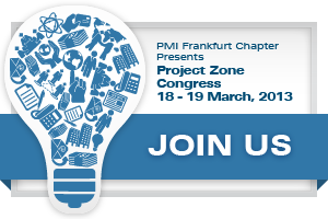 Project Zone Congress