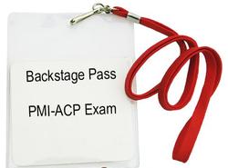 Inside PMI-ACP Exam