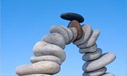 Planning Balance