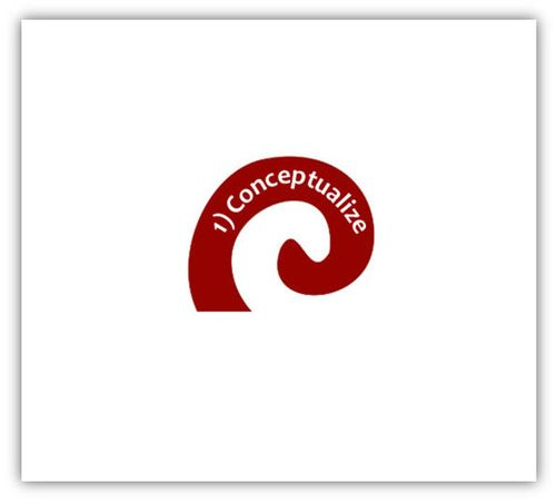 Shared Leadership 1
