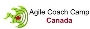 Agile Coach Camp Canada