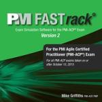 FASTrackpmi-acp_fastrack_2e_cd (1)