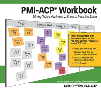 Book Cover pmi-acp_workbook_front_72dpi