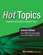 Hot Toipics pmi-acp_ht_cover_2e
