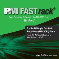 Pmi-acp_fastrack_2e_cd