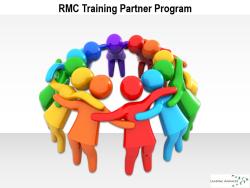RMC TPP Image