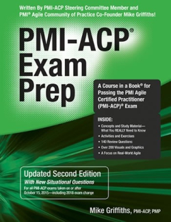 PMI-ACP. _EXAM_PREP_COVER_2ND_ED_UPDATED.
