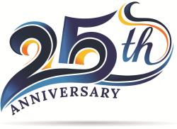 25 Years Agile