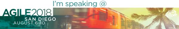 Agile_SD2018_600x100_Speaking_FM