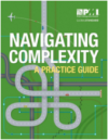 Navigate Complexity Guide