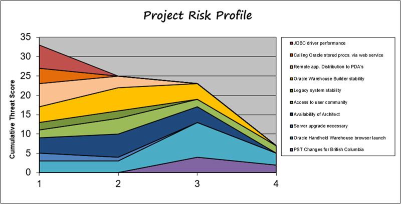 Risk Profile