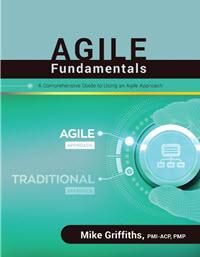 Agile Fundamentals - 200