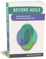 Beyond Agile 150