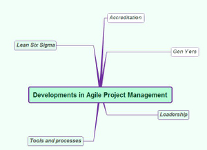 Developments_in_agile_project_manag