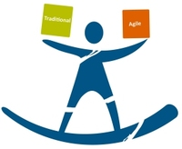 Agile_and_traditional_2