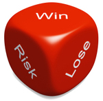 Risk_3