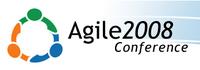 Agile2008
