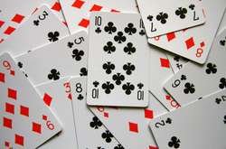 Planning_poker_cards_3