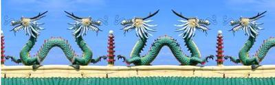5_mythical_dragons