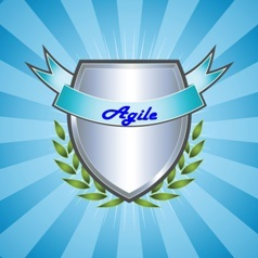 Agile_emblem