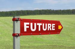 Future_signl_1