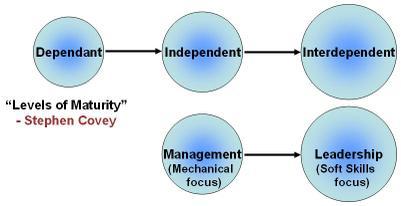 Leadership_maturity