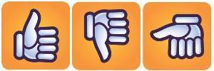 Thumbs_up_or_down_1
