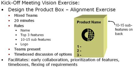 Vision_exercise